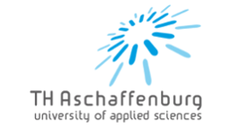 TH Aschaffenburg
